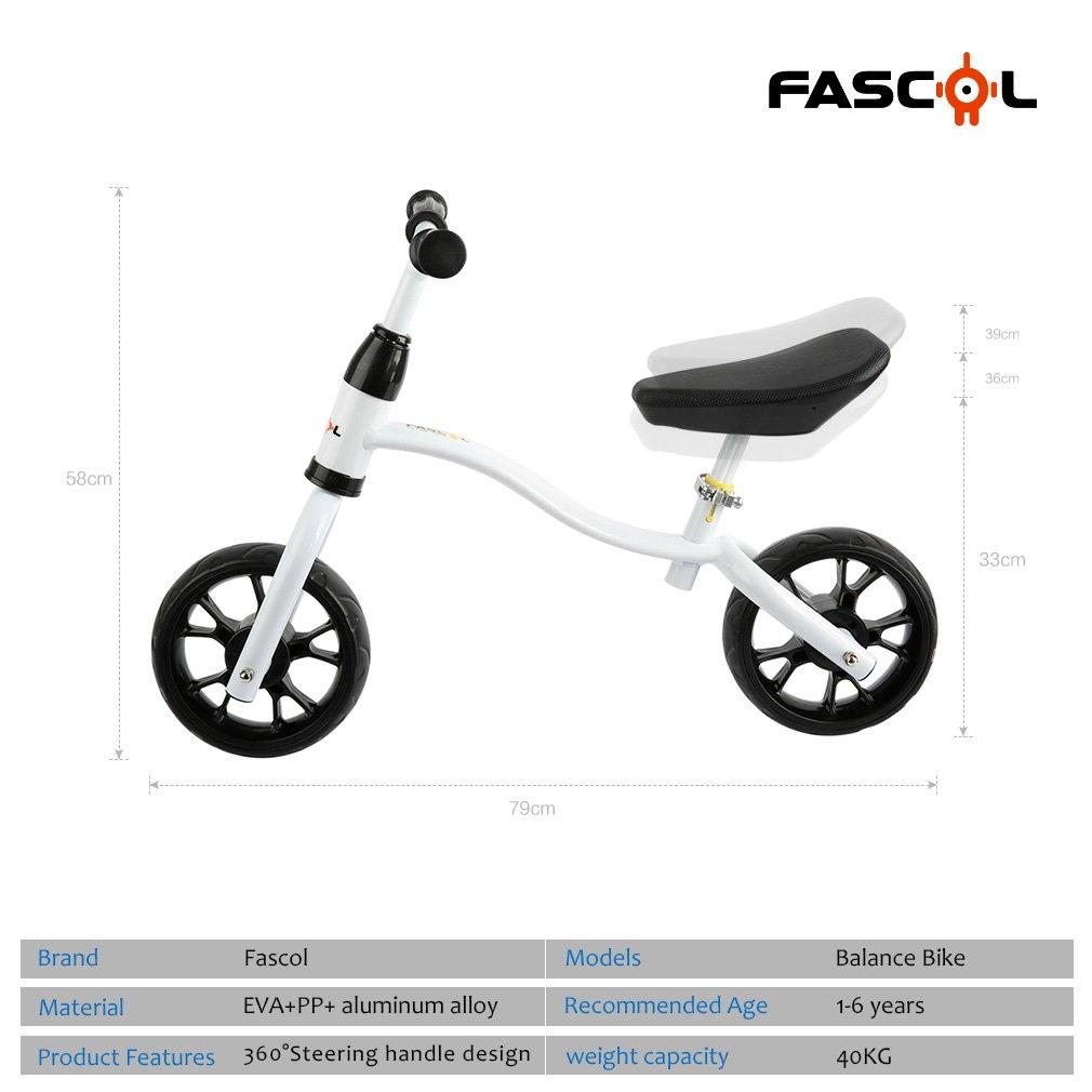 Bicicleta electrica plegable andorra