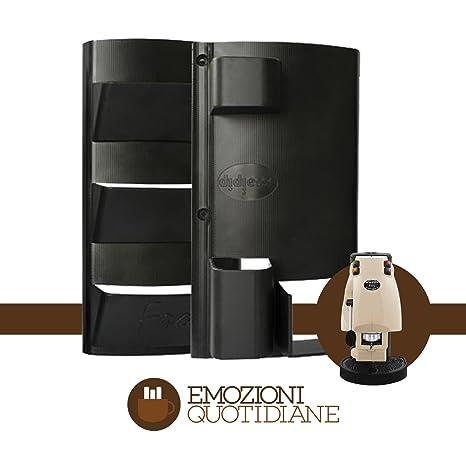 taglia 40 vendita outlet assolutamente alla moda Porta accessori didiesse frog + kit cialde Emozioni Quotidiane