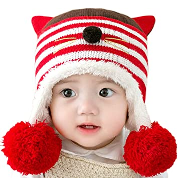4a209c3c8 Image Unavailable. Image not available for. Color  Baby Cap ...
