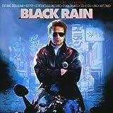 Black Rain Soundtrack
