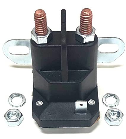 Post Solenoid Wiring Diagram Tractor on winch solenoid diagram, ford solenoid diagram, 4 post 12 volt solenoid diagram, 4 post contactor wiring diagram, boat solenoid diagram, 4 post winch wiring diagram, 4 post starter solenoid, 3 post solenoid diagram, relay diagram,