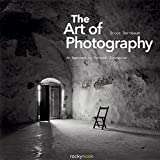 61lweJc1oKL. SL160  The Art of Photography: An Approach to Personal Expression