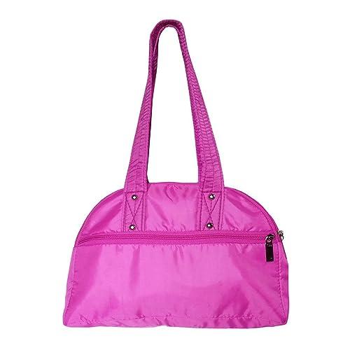 d9e71bb065 RoseBud Designer Handbag for Women   Women s Handbag   Shoulder Bag for Women  Best for Party