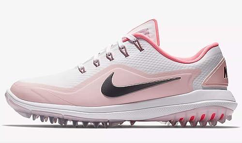 scarpe nike donna rosa