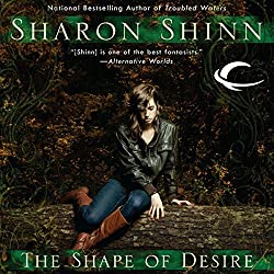 The Shape of Desire