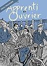 Mémoires d'un ouvrier : Avant-guerre et sous l'Occupation par Loth