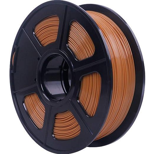 Suministros de impresión Pla1.75mm 3.0 Impresora 3d Material de ...