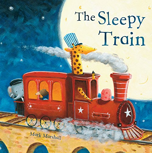 [PDF] Download The Sleepy Train *Full Books* ~ lord of the ...