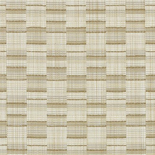 Duralee 190239H 14 TOAST Fabric