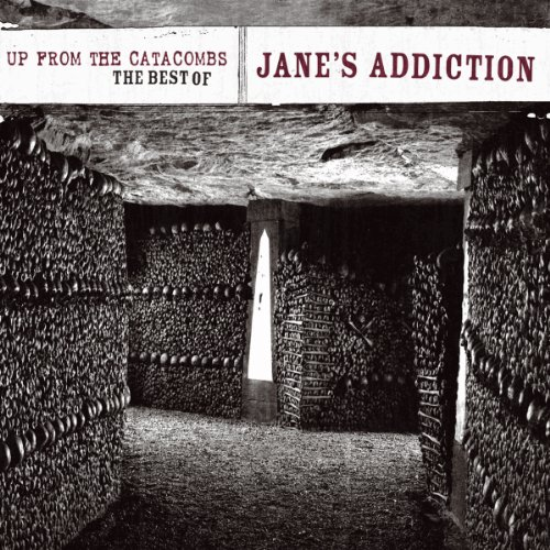 Jane Says (2006 Remastered Live Version)