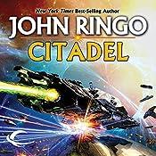 Citadel: Troy Rising, Book Two | John Ringo