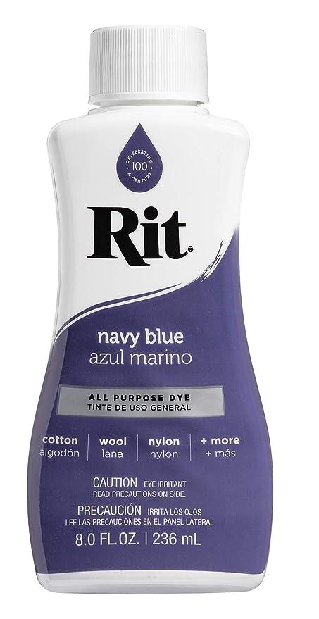 ae5dc658c37 Amazon.com  Rit Dye Liquid Fabric Dye