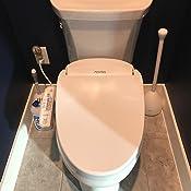 Kohler Bn330 N0 Novita Electric Bidet Seat For Elongated Toilets White