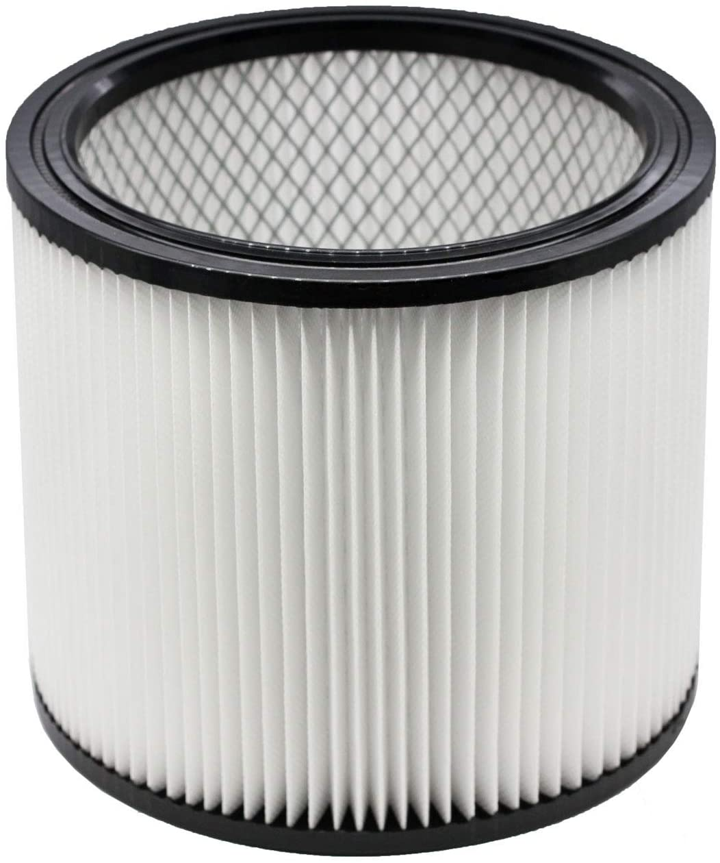 Extolife Replacement Filter for for Shop-Vac 90350 90304 90333 Replacement fits most Wet/Dry Vacuum Cleaners 5 Gallon and above: Appliances