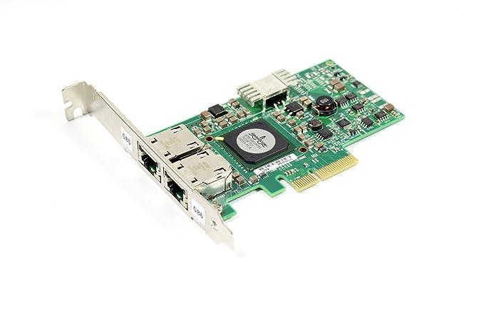 Dell 0G218C - Adaptador de Tarjeta de Red Ethernet PCI-Express de ...
