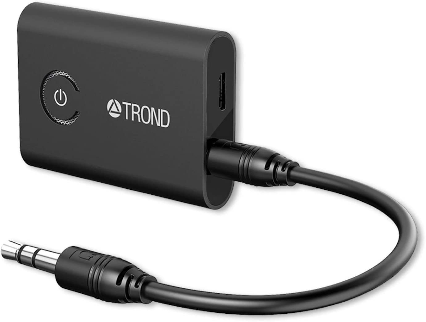 bluetooth audio transmitter for tv