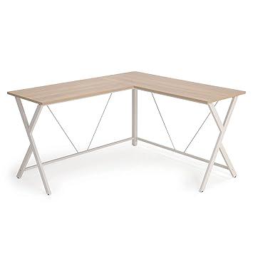 Schreibtisch Stabil