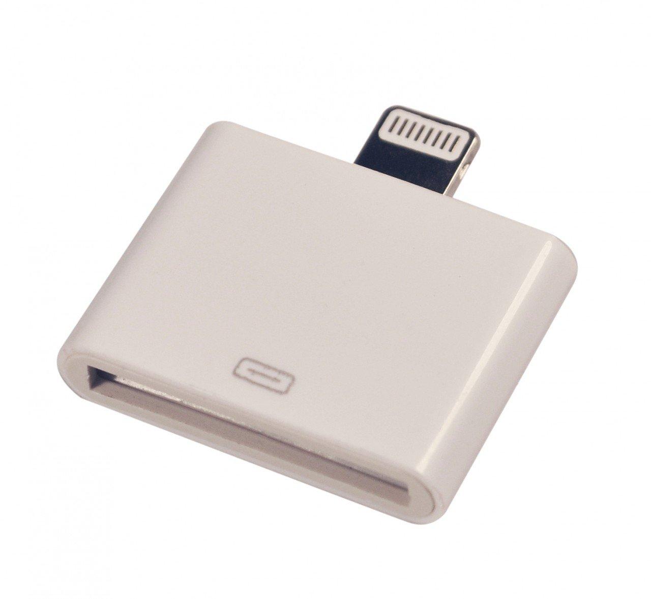 Lightning Adaptor For IPhone//iPad//iPad Mini