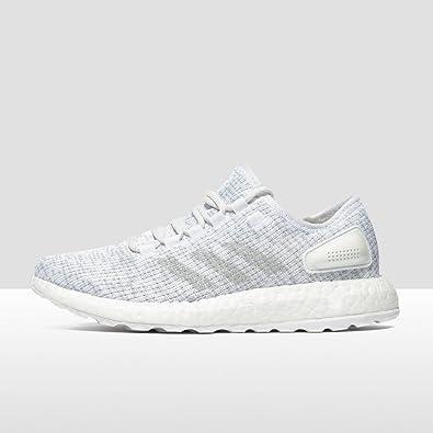Gag Ici - Chaussures De Sport Pour Hommes Adidas / Noir qFm3w