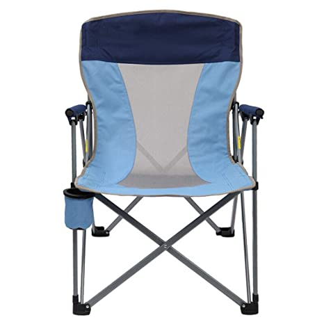 Mesas y sillas Plegables de Camping/sillas Plegables de ...