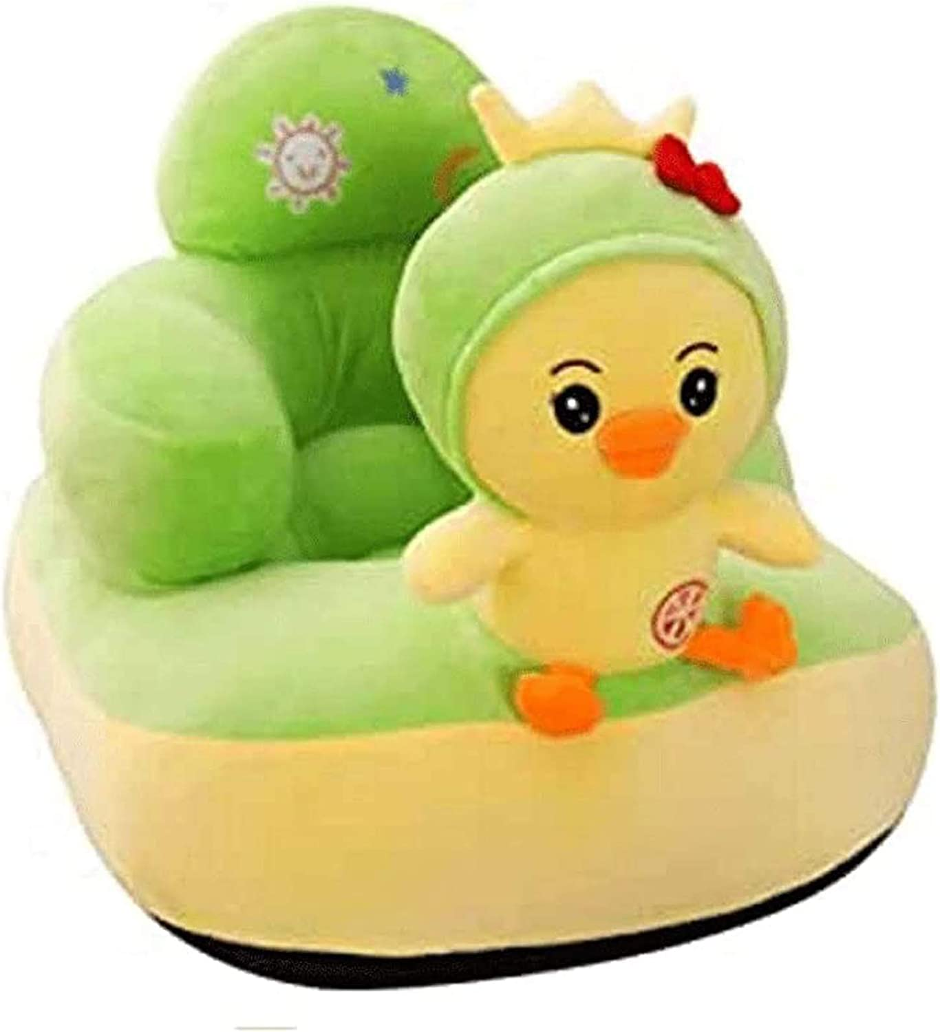 Children Furniture TV Chair for Kids Kids Sofa Chair, Style Toddler Armchair Living Room Seat