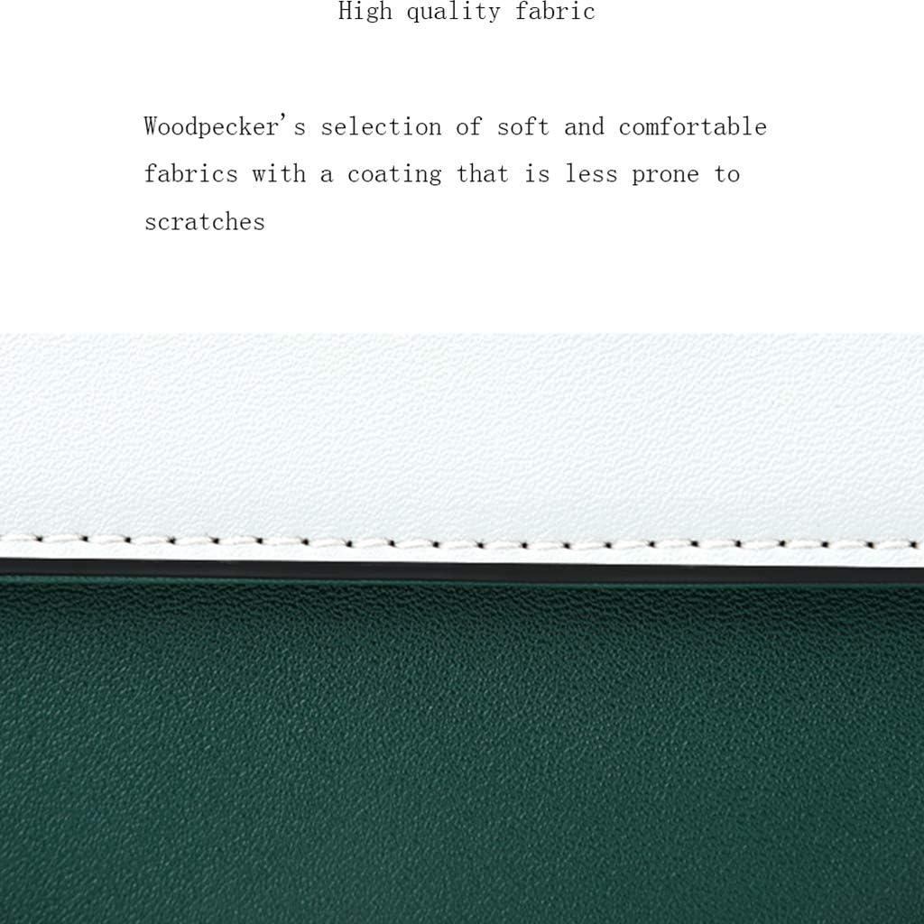 Mini Pendler Tasche Hit Farbe kleine quadratische Tasche Breiten Schultergurt Diagonale Kreuz Tasche weiblich Green