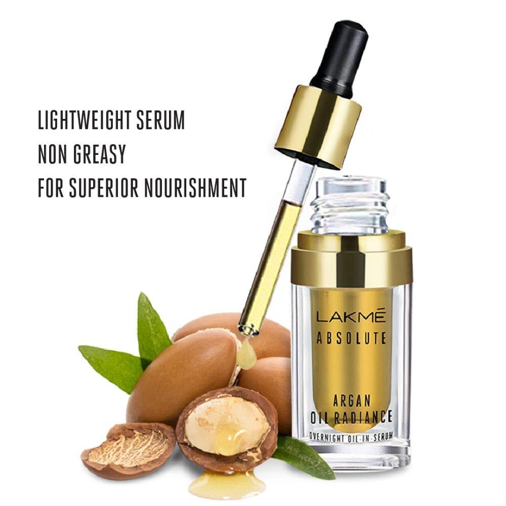 Best Lakme Night Cream For Oily Skin In India India 2020