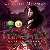 Rising Tide: Dark Innocence: The Maura DeLuca Trilogy, Book 1 | Claudette Melanson