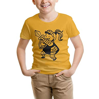 Amazon.com: Camisa de algodón 100 % sólida para camiseta ...