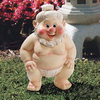 design-toscano-far-east-sumo-gnome-statue