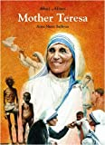 img - for Mother Theresa (Great Names) book / textbook / text book