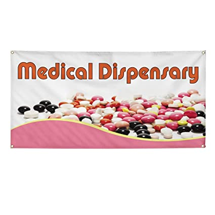 48inx96in Vinyl Banner Sign Proud to Be Drug Free Lifestyle Proud to Marketing Advertising White Multiple Sizes Available 8 Grommets One Banner