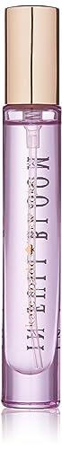 Kate Spade In Full Bloom Travel Spray Womens Perfume, 0.34 oz.