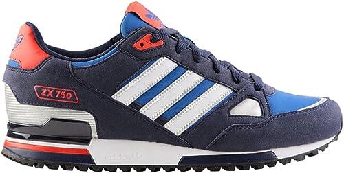 adidas 750 zx 46