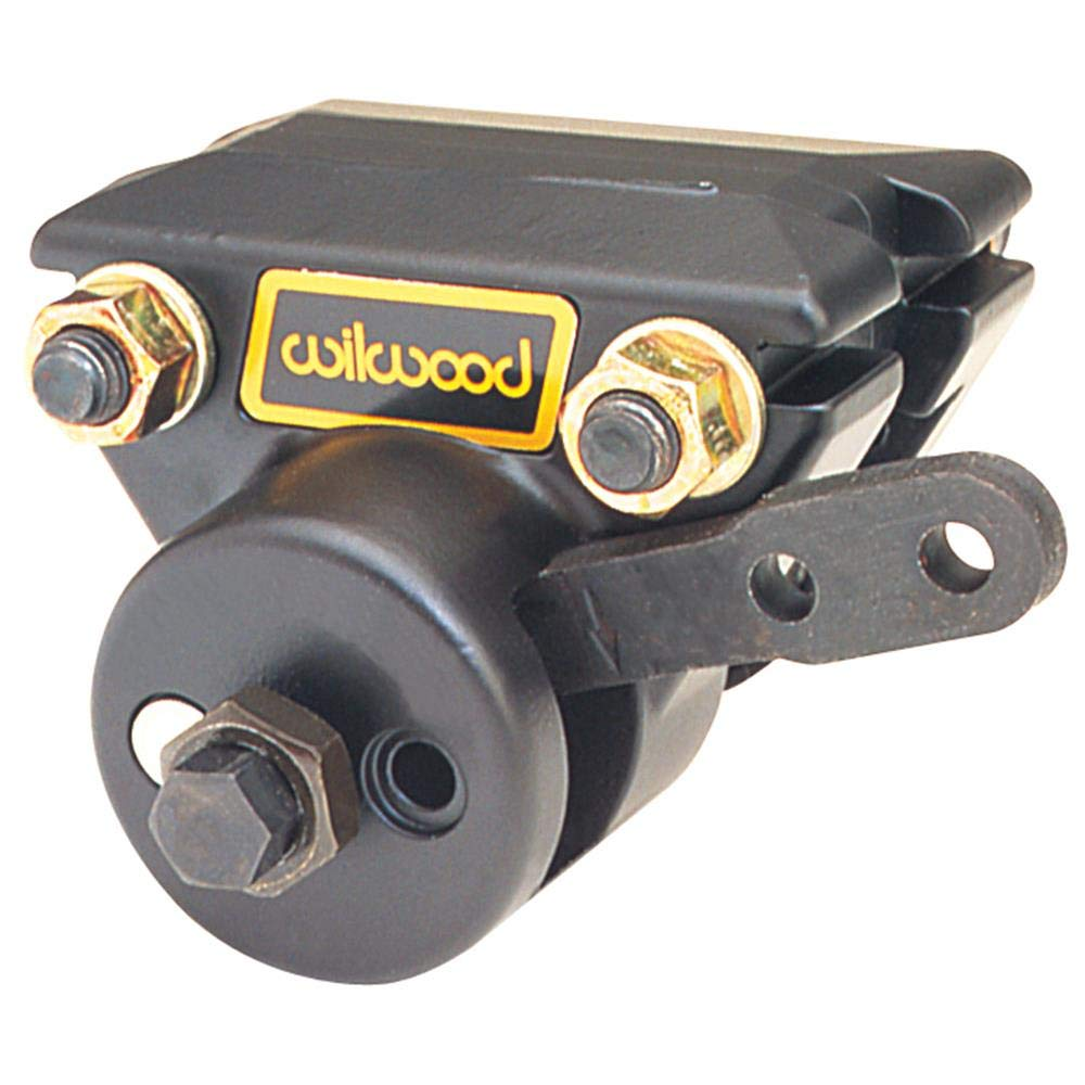 Wilwood 120-2374 Left Hand Mechanical Spot Caliper