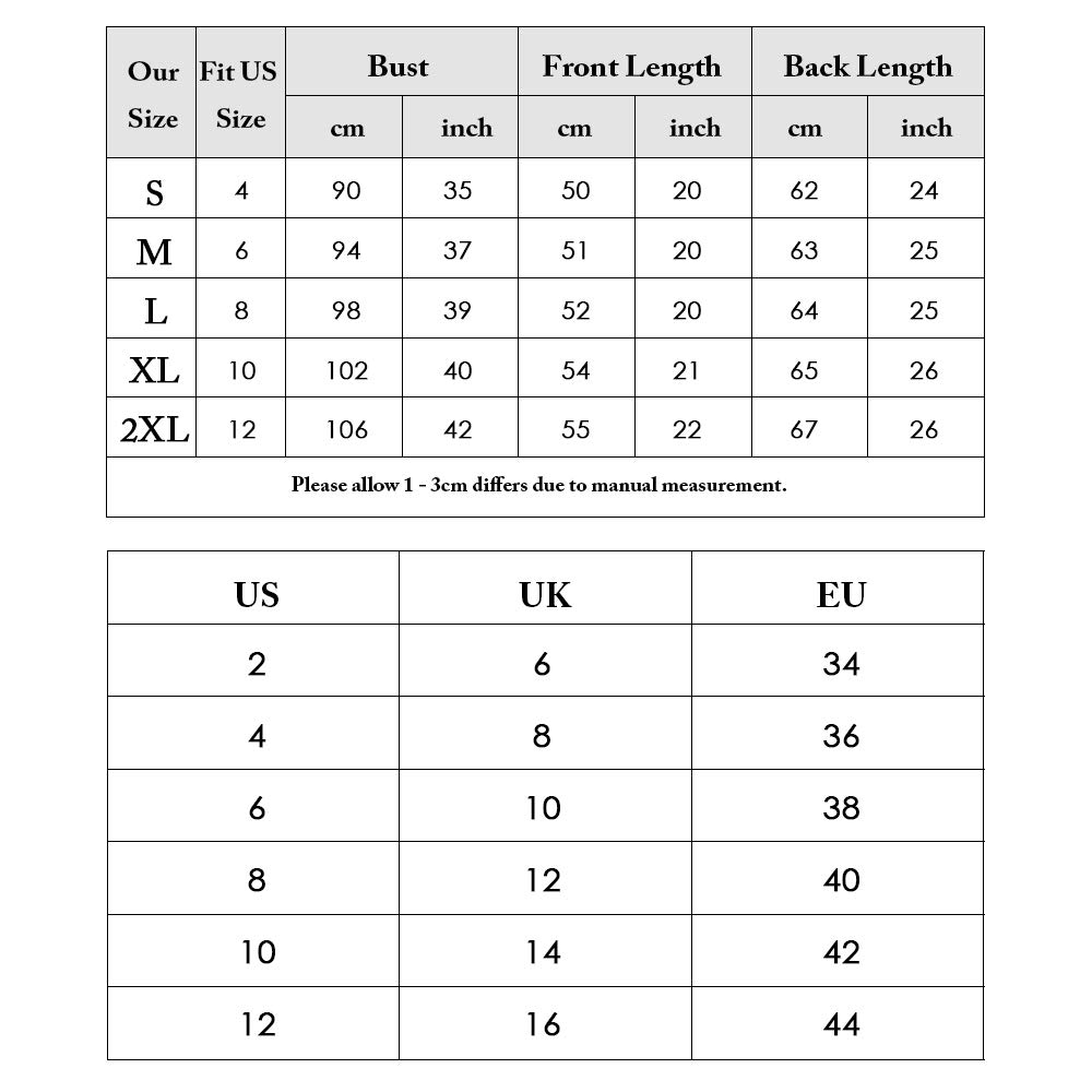 XINTOWN Cycling Jersey for Women Long Sleeves Zipper Pocket Color Printed Quick-Dry Fitness Running Hiking Women/'s Sweatshirt