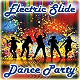 electric party - Cha Cha Slide