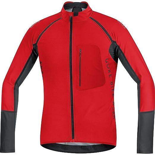 14 opinioni per Gore Bike Wear Soft Shell