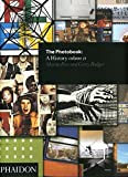 The Photobook: A History - Volume 2 by Parr, Martin, Badger, Gerry (2006) Hardcover