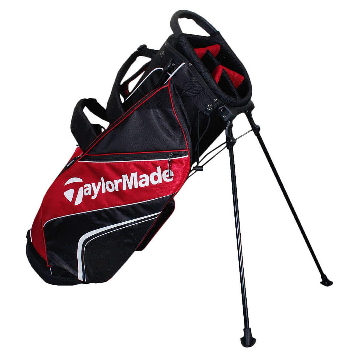 Palos de golf taylor made