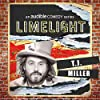 Ep. 1: Cluelessness with TJ Miller