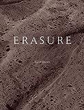 Fazal Sheikh : The Erasure Trilogy