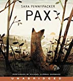Pax CD