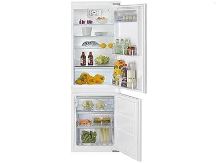 Kühlschrank Xl : Bauknecht kgi a kühlschrank kühlteil l gefrierteil l