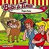 Papis Pony (Bibi und Tina 11)