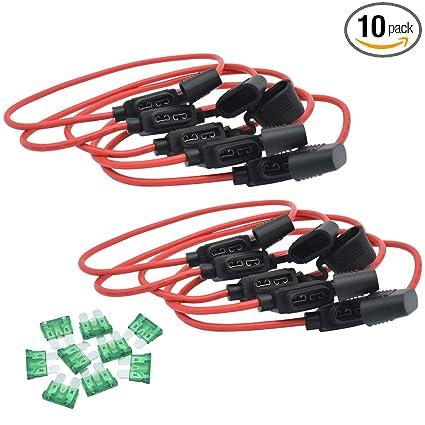 Automotive Wire Harness Holders on automotive wire terminals, automotive wire cover, automotive wire clamp, automotive wire connector, automotive wire gauge, automotive wire assortment,