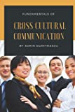 Fundamentals of Cross Cultural Communication