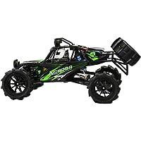 mytoys rc car for desert hobby 4x4 buggy high speed car MT260 (BLACK)