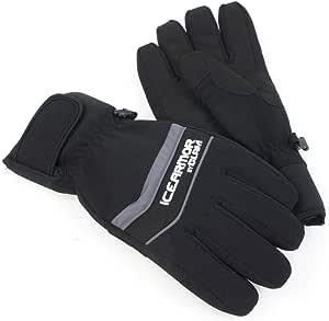 Medium Ice Armor 10509 4567-0805 DrySkinz Glove