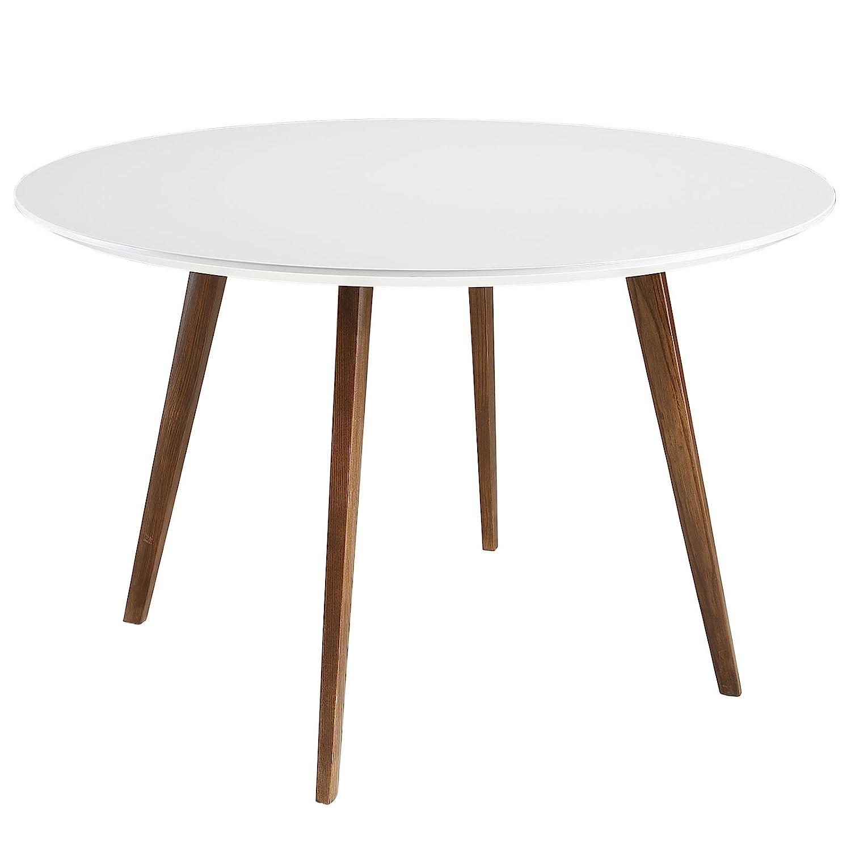 round wood dining tables. Round Wood Dining Tables H